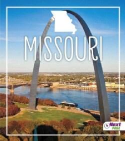 Missouri (Paperback)
