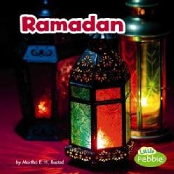 Ramadan (Paperback)