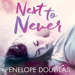 Next to Never (CD-Audio)