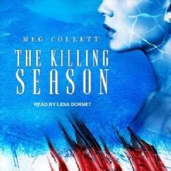 The Killing Season (CD-Audio)