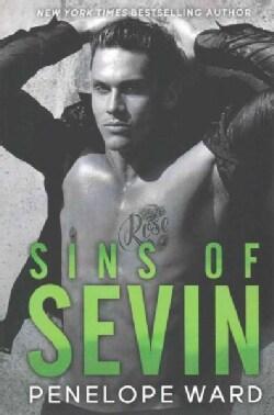 Sins of Sevin (Paperback)