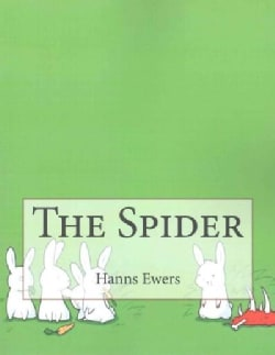 The Spider (Paperback)