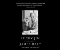 Lucky Jim (CD-Audio)