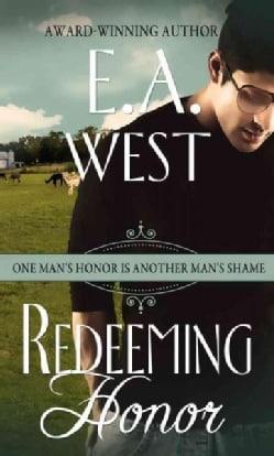 Redeeming Honor (Paperback)