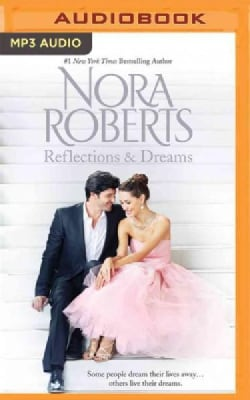 Reflections & Dreams (CD-Audio)