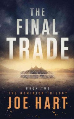 The Final Trade (CD-Audio)