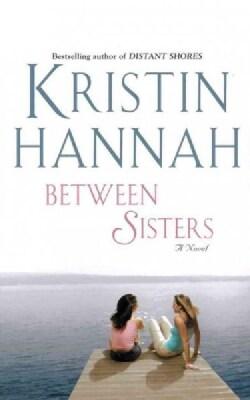 Between Sisters (CD-Audio)