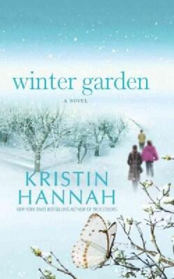 Winter Garden (CD-Audio)