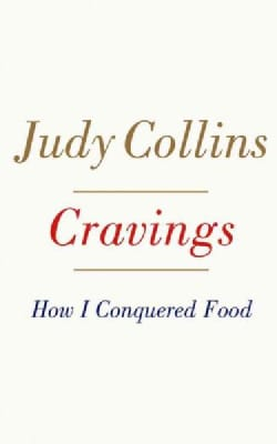 Cravings: How I Conquered Food; Library Edition (CD-Audio)