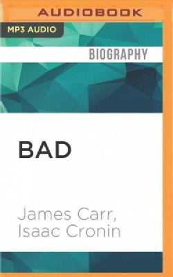Etta james book rage to survive