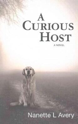A Curious Host (Paperback)
