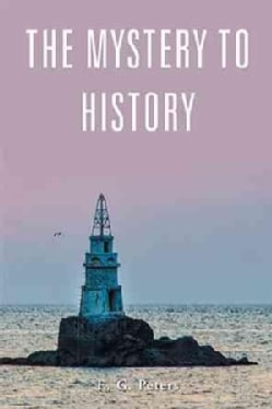 The Mystery to History (Hardcover)