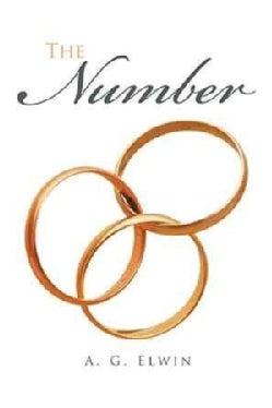 The Number (Paperback)
