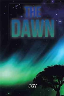 The Dawn (Paperback)