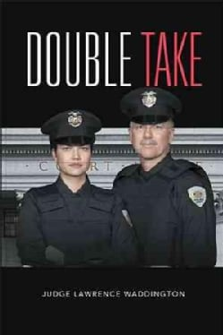 Double Take (Hardcover)