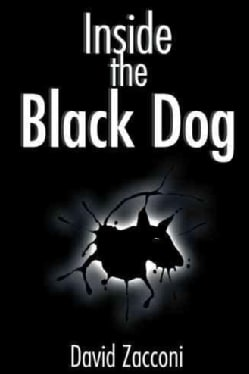 Inside the Black Dog (Paperback)