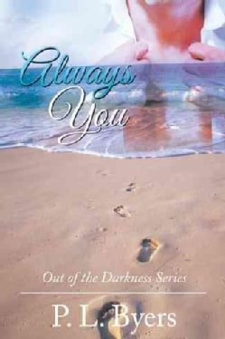 Always You (Hardcover)