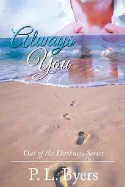Always You (Paperback)