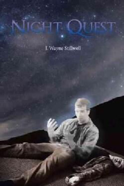 Night Quest (Hardcover)