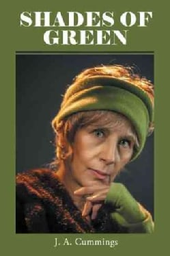 Shades of Green (Hardcover)