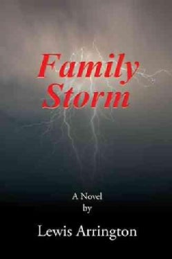 Family Storm (Paperback)
