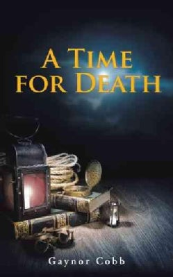 A Time for Death (Paperback)