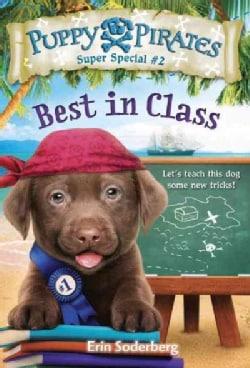 Best in Class (Paperback)