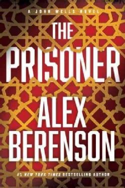 The Prisoner (CD-Audio)