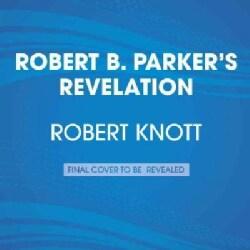 Revelation (CD-Audio)
