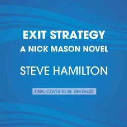 Exit Strategy (Paperback)