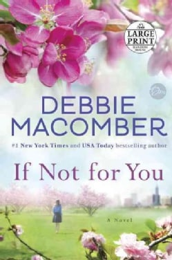 If Not for You (Paperback)