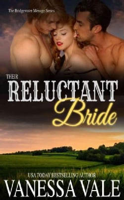 Their Reluctant Bride (Paperback)