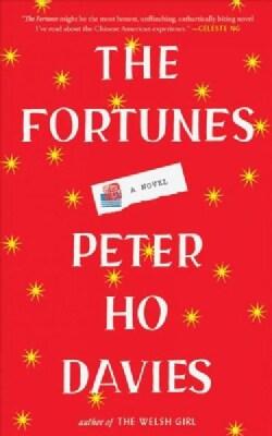The Fortunes (CD-Audio)