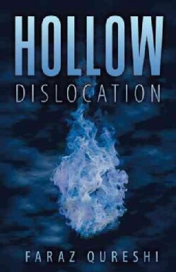 Hollow: Dislocation (Paperback)