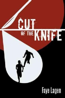 Cut of the Knife (Paperback)