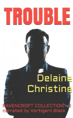 Trouble (Paperback)