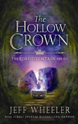 The Hollow Crown (CD-Audio)
