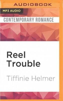Reel Trouble (CD-Audio)