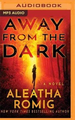 Away from the Dark (CD-Audio)