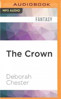 The Crown (CD-Audio)