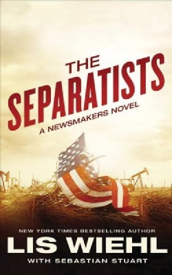 The Separatists: Library Edition (CD-Audio)