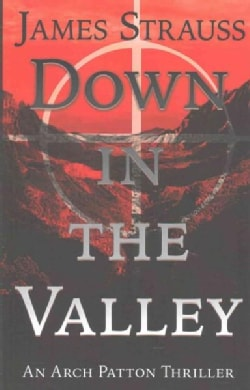 Down in the Valley (Paperback)