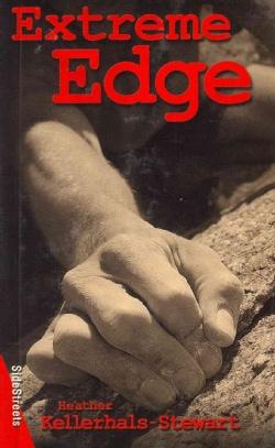Extreme Edge (Hardcover)