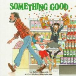 Something Good (Paperback)