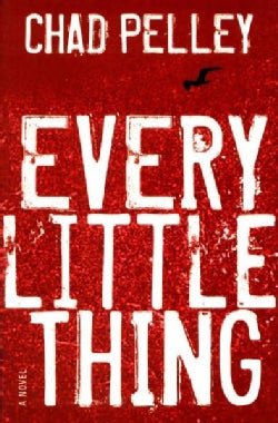 Every Little Thing (Paperback)
