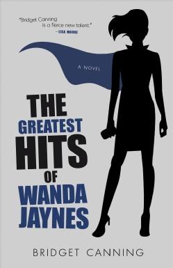 The Greatest Hits of Wanda Jaynes (Paperback)