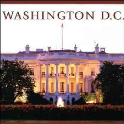 Washington D.c. (Paperback)