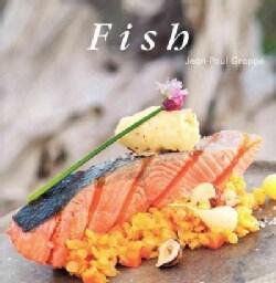 Fish (Paperback)