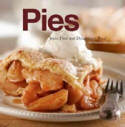 Pies (Paperback)