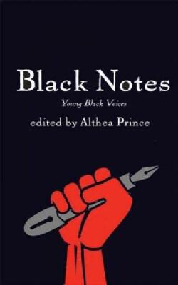 Black Notes (Paperback)